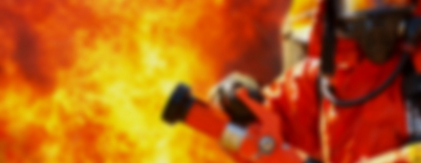 Firefighter License And Certification Firefighter Education